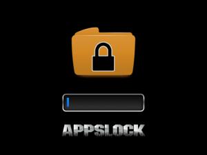**GRATIS** ACTUALIZADA - AppsLock -v2.3.0 ( Bloquea el Acceso al BlackBerry Messenger, SMS, Facebook y mucho mas ) 342253