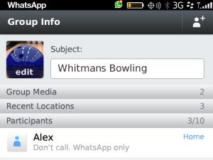**ACTUALIZADO** WhatsApp v.2.7.9074 ''OFICIAL'' (Cliente de mensajeria multiplataforma) Descarga3