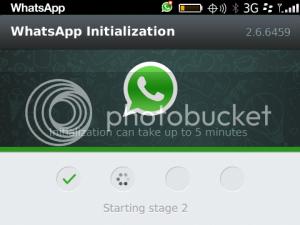 **ACTUALIZADO** WhatsApp v.2.7.9074 ''OFICIAL'' (Cliente de mensajeria multiplataforma) Descarga5