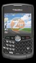 Ultimos OS Oficiales y Betas New8330