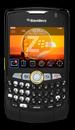 Ultimos OS Oficiales y Betas New8350i