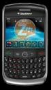 Ultimos OS Oficiales y Betas New8900