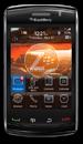 Ultimos OS Oficiales y Betas New9550