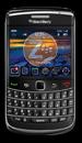 Ultimos OS Oficiales y Betas New9700