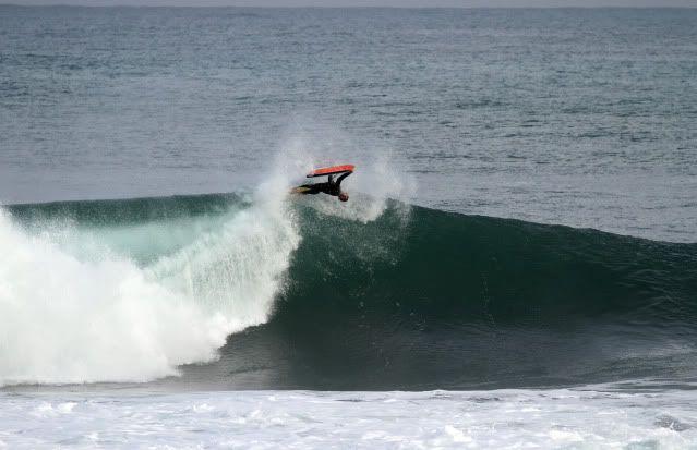 27-Dic-2010 Costa Norte IMG_1183