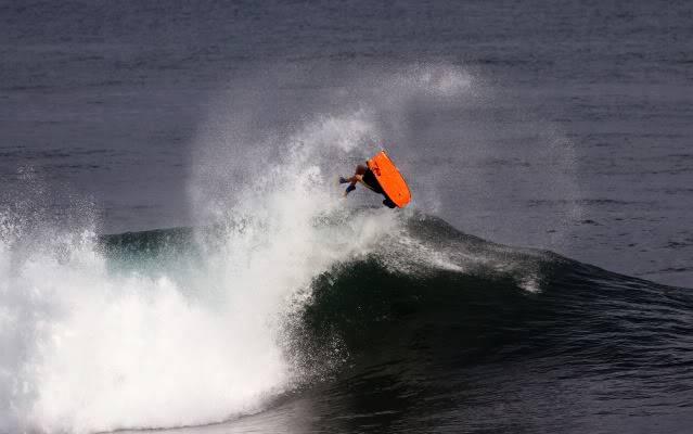 27-Dic-2010 Costa Norte IMG_1314