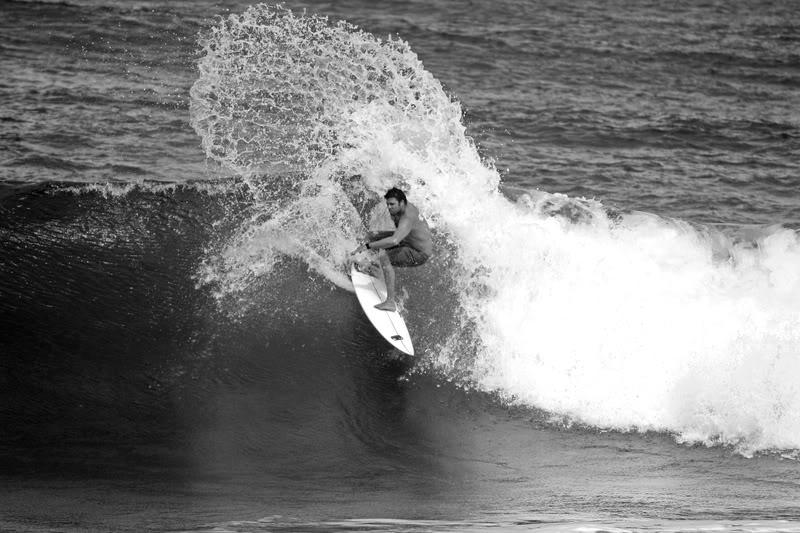 Surfeando en Blanco y Negro IMG_3663