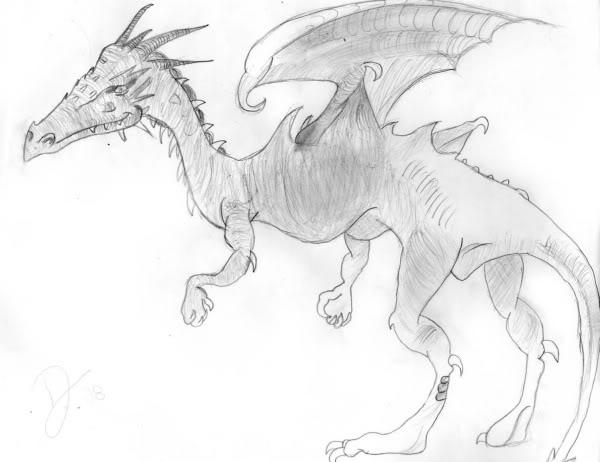 Criações by Kalpira Dragon1