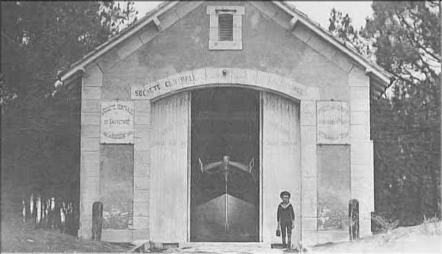 diorama - (Maquettiste) Diorama libération Île d'Oléron. Un peu d'histoire... 1%201_zpseqjeveha