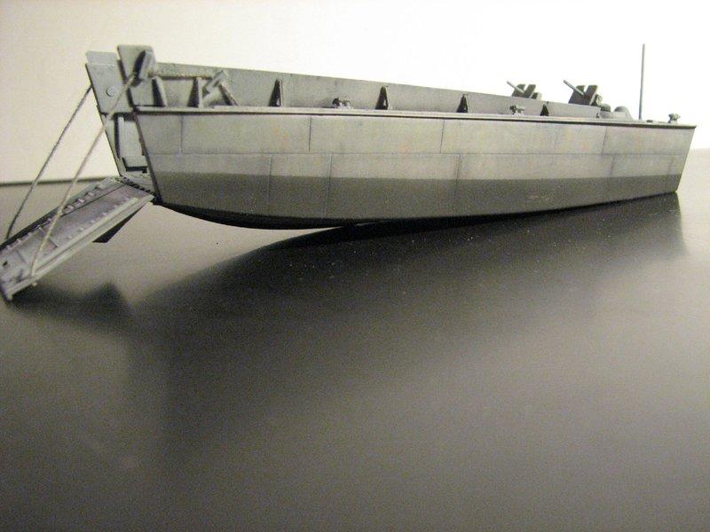 diorama - (Maquettiste) Diorama libération Île d'Oléron. Un peu d'histoire... 584_14256642801_zps9dfnnkok