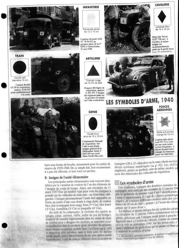 marquages véhicules français Img416