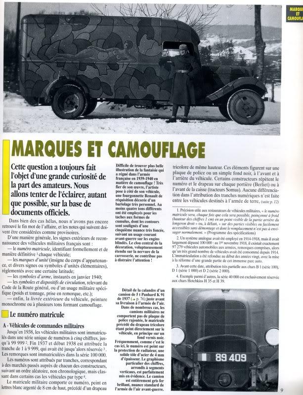 marquages véhicules français Img475-2