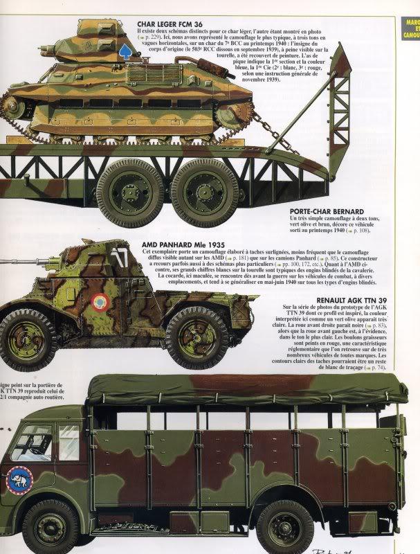 marquages véhicules français Img477-1
