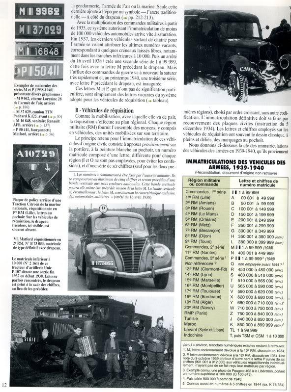 marquages véhicules français Img478-2