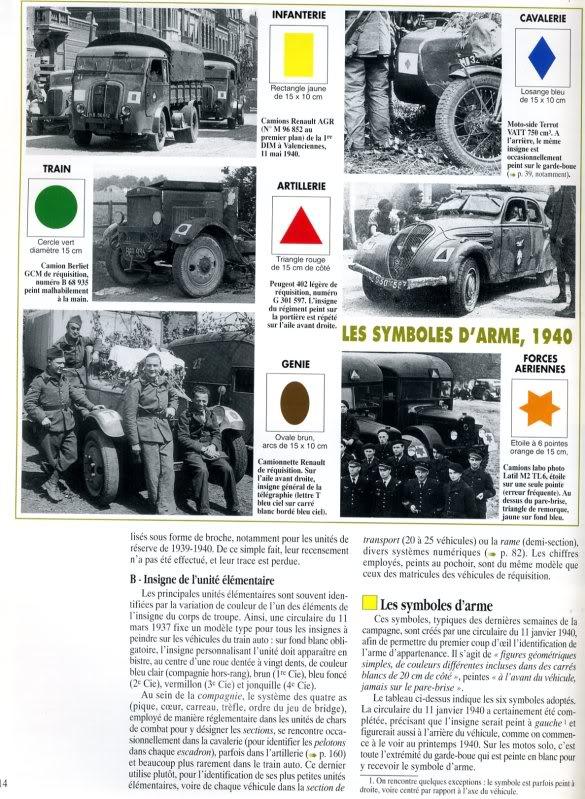 marquages véhicules français Img480-2