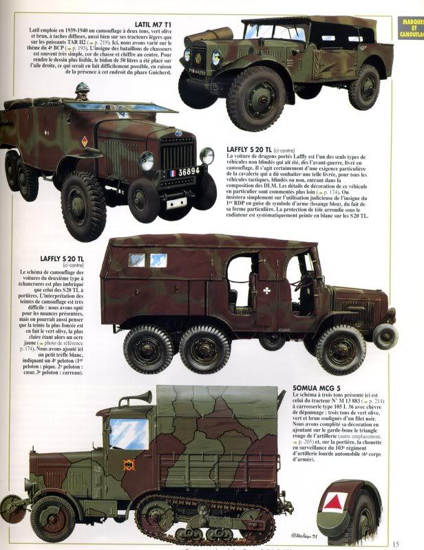 marquages véhicules français Img481-1