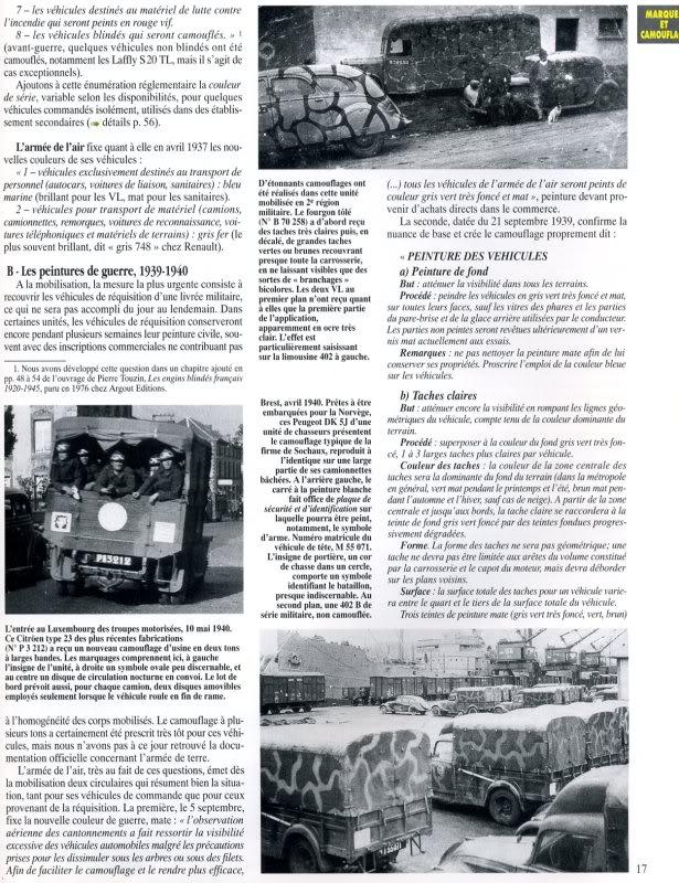 marquages véhicules français Img483-1