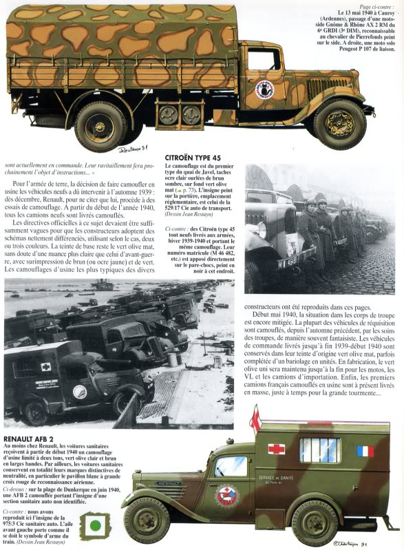 marquages véhicules français Img484-1