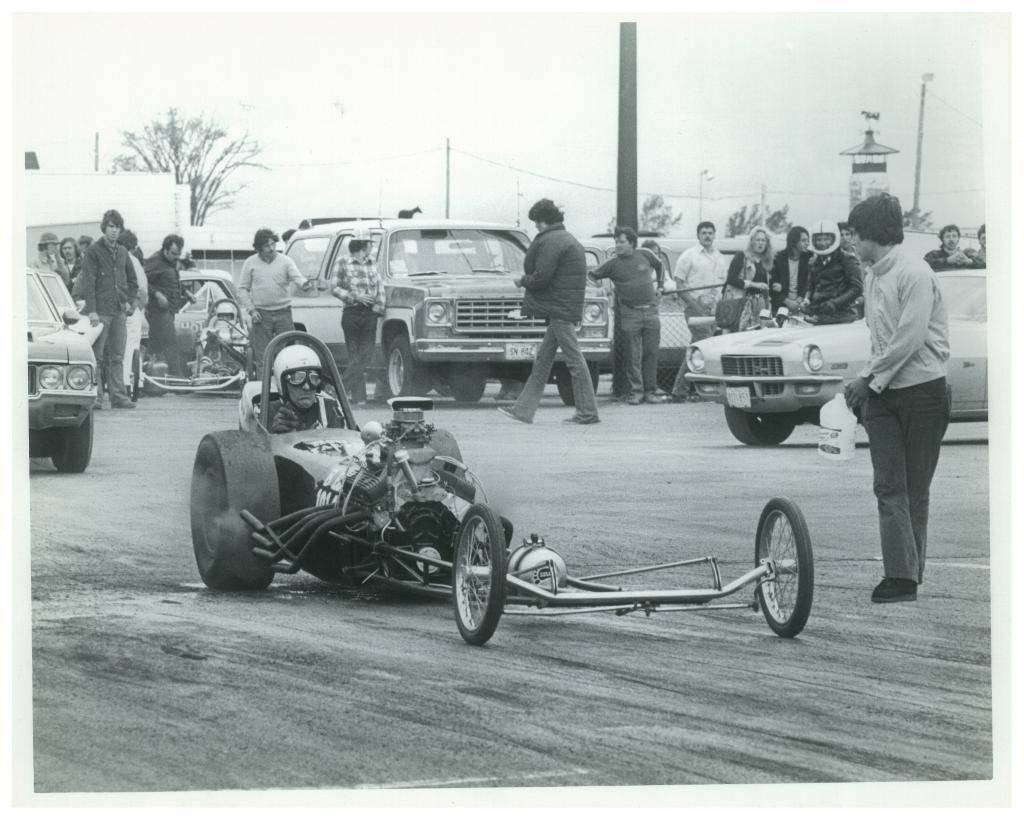 Napierville 1966 a 1976 00000027_zpse05df6bc