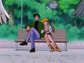 Sailor Moon 168 - LA NOVA CRISI Sm168b01