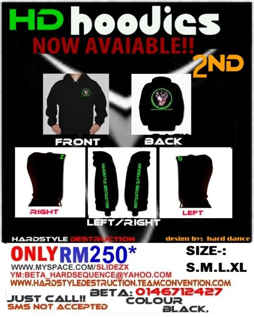 BUY HD T,SHIRT PLEASE TELL ME.. HDHOODIES2ND