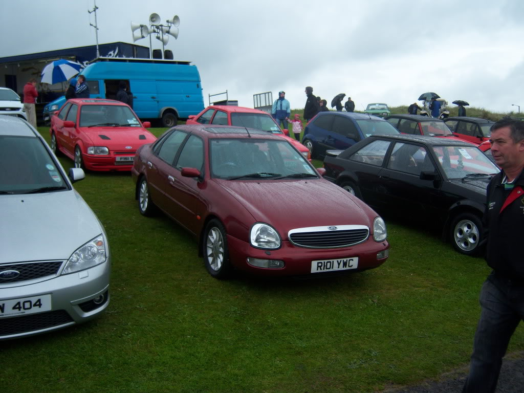 the causeway ford fair sun 5th june 11 Thecausewayfordfair2011005