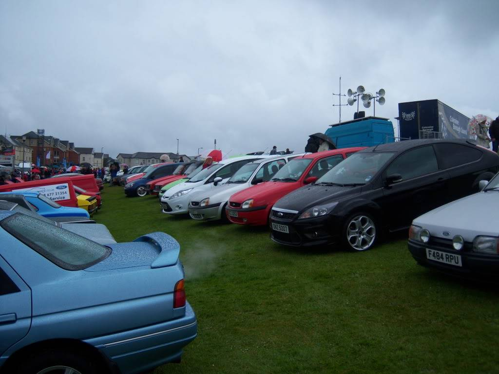 the causeway ford fair sun 5th june 11 Thecausewayfordfair2011021