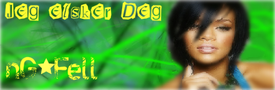 Picasa 3 by sangoogle Rihanna-2