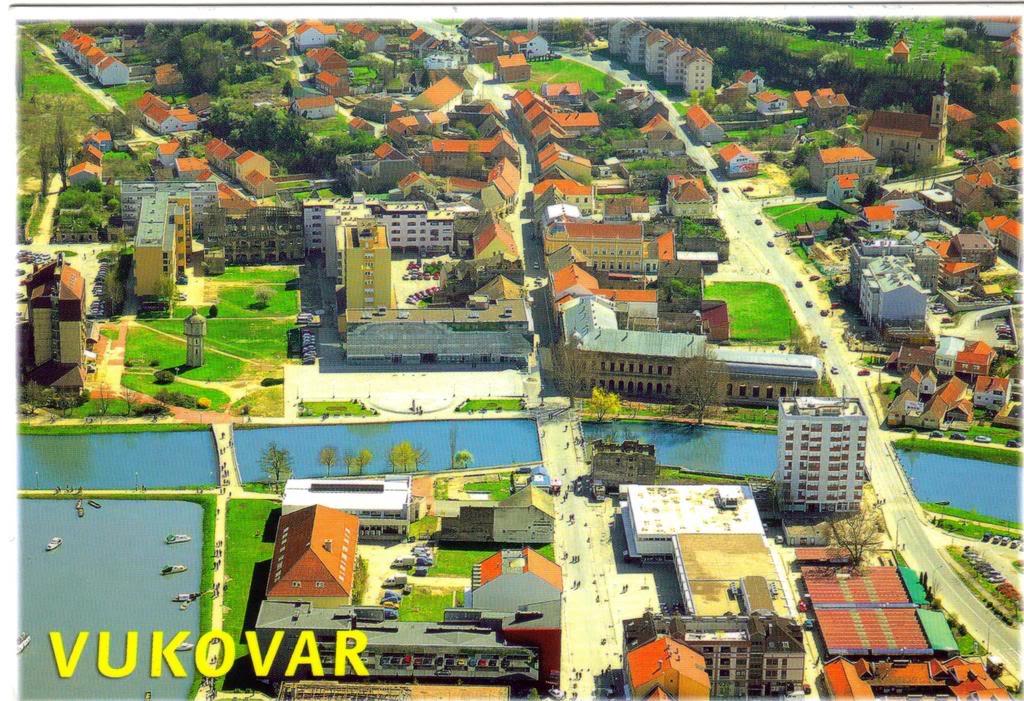 Lijepi gradovi: Vukovar - Page 2 Vukovar
