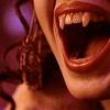 Contexte Dracula12