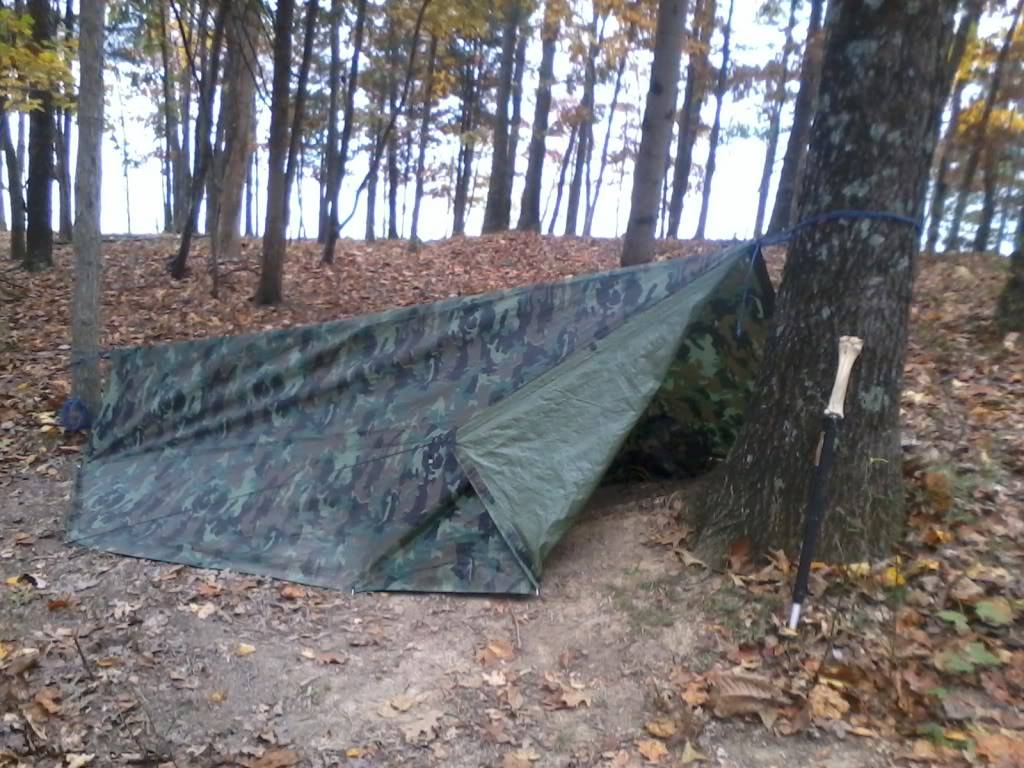 Tarp Set up IMG_20111012_085304-Copy