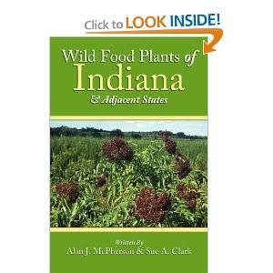 Field Guides Indianaedibles