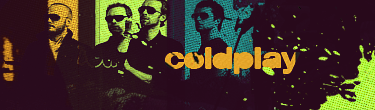4 Rules of Text in Sigs ColdplayKopie