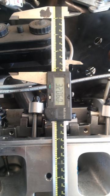 No oil getting to driver side valvetrain Bbf2_zps9ec23060