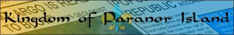 Paranor Island [SCJU Full Member] Header