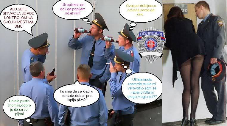 KOD VIDOVNJAKA - Kristalna kugla i ostali rekviziti... - Page 3 1-5