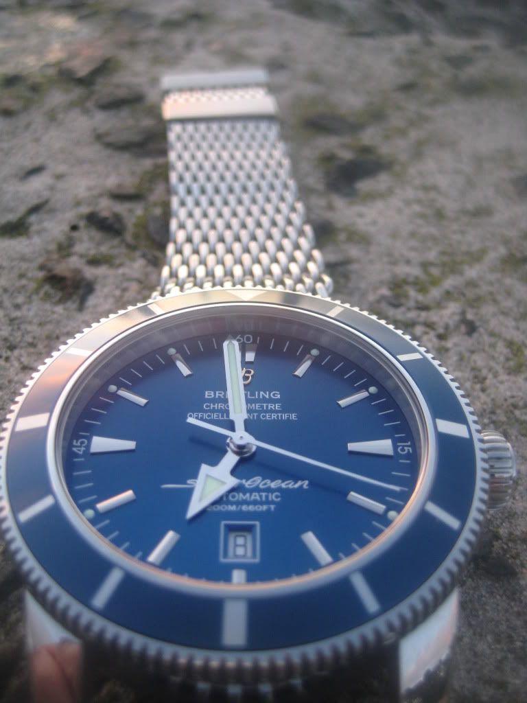 Watch-U-Wearing 7/05/10 Bs026