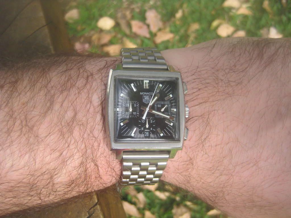 Watch-U-Wearing 7/6/10 Legend051