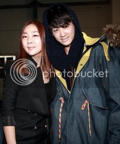 [PICS] HyungSik modelando en la pasarela Image113