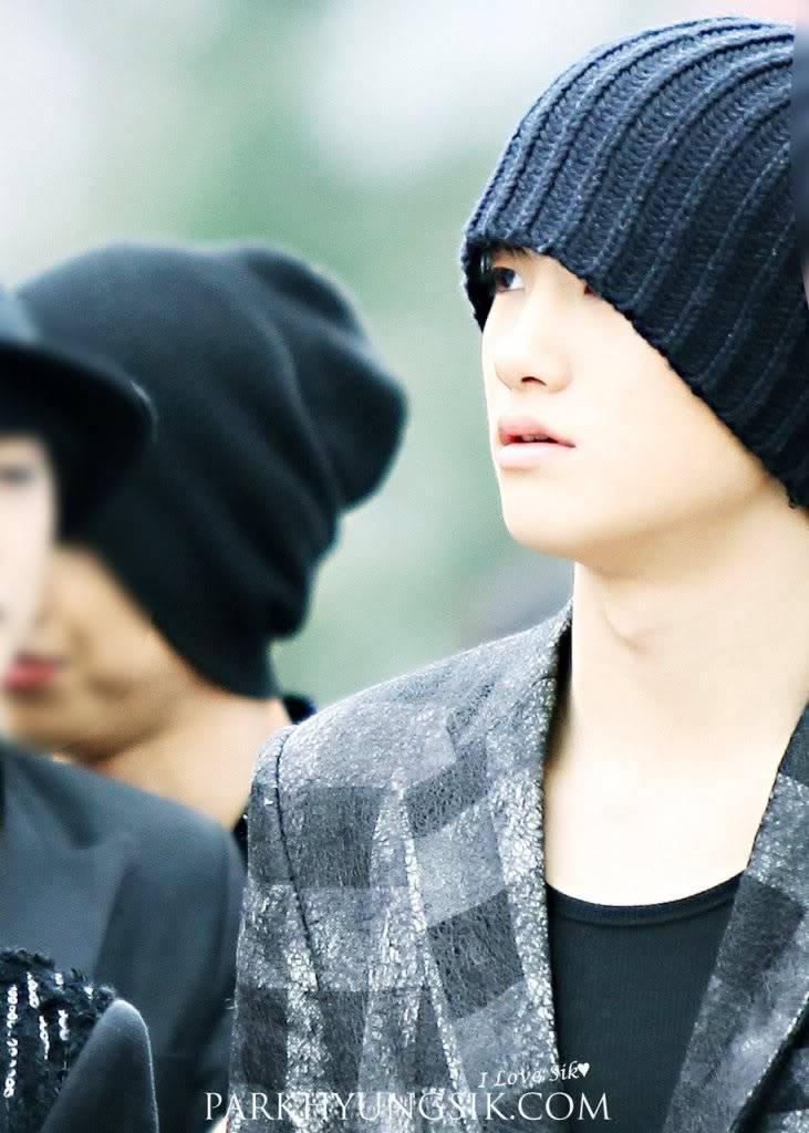 [GALERIA] HyungSik Image12-3