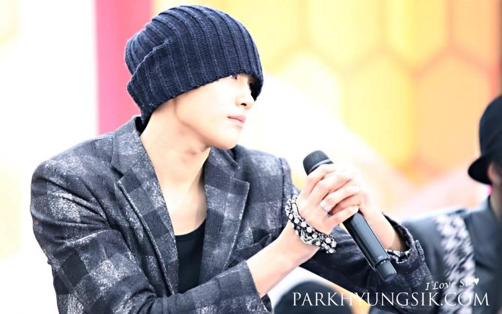 [GALERIA] HyungSik Image15-3
