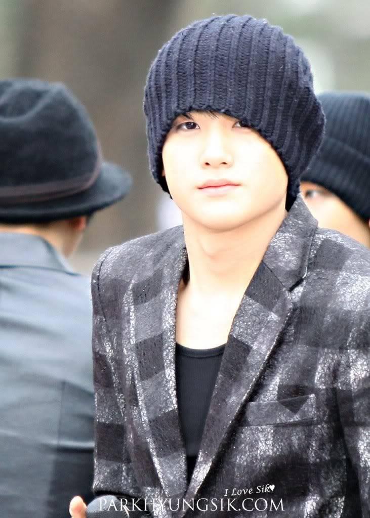 [GALERIA] HyungSik Image16-2