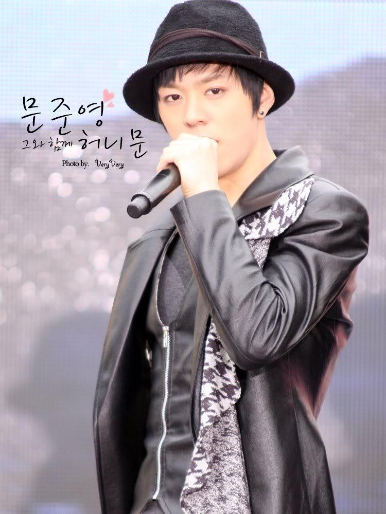 [Galeria Moon JoonYeong] - Página 2 Image6-2