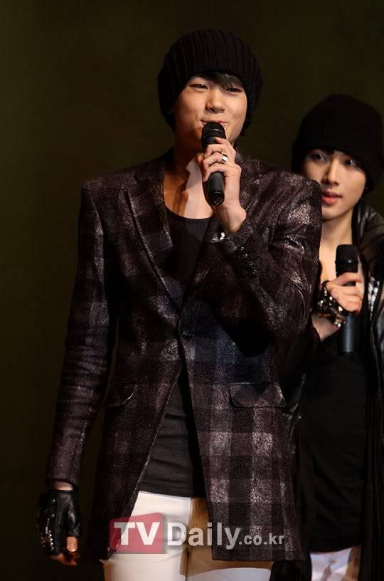 [GALERIA] HyungSik Image8-6