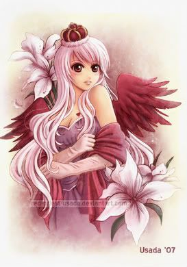 Angel Feathers- An Angel and Demon Roleplay A34774171e64cf1f-1