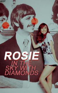 Rose Louissance