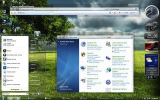 WindowBlinds 6.10 Build 55 Enhanced + 190 Themes ( Cái này rất đẹp và ko0l) 6489