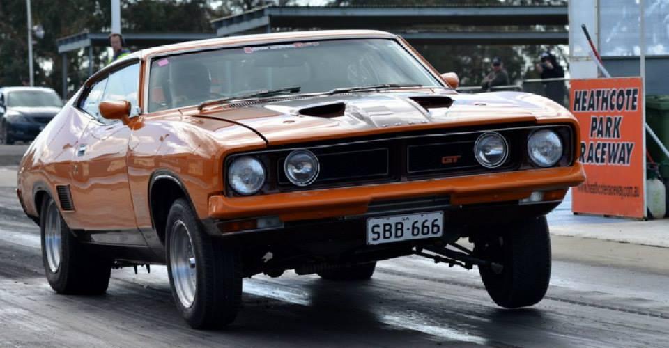 New PB 10.47@133 545ci 3900lb Aussie Falcon GT 12/06/16 - Page 2 10365723_10203227494039715_7080130810866102486_n_zps9fb657be