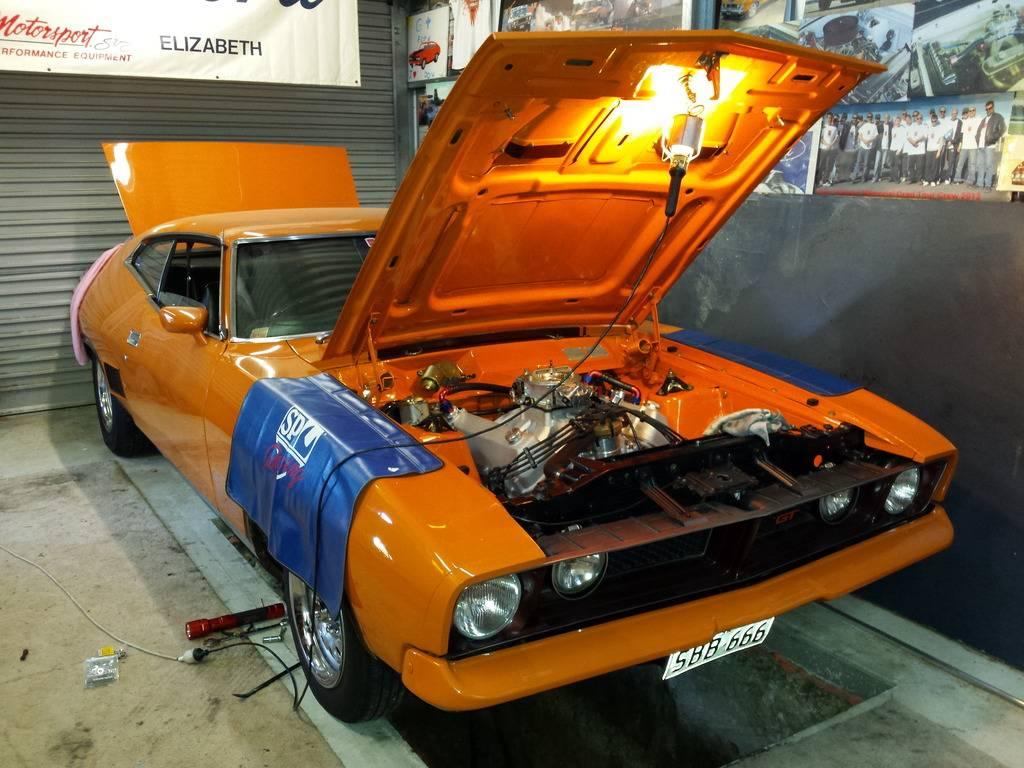 New PB 10.47@133 545ci 3900lb Aussie Falcon GT 12/06/16 - Page 3 20150501_104424_zpsjpzownae