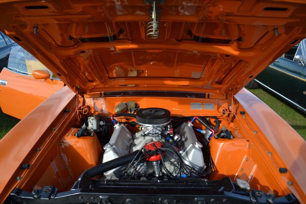 New PB 10.47@133 545ci 3900lb Aussie Falcon GT 12/06/16 DSC_0093_zpsd45d38f7